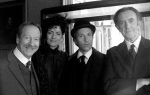Sherlock-Holmes-300x191.jpg