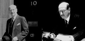Attlee-Copy-300x144.jpg
