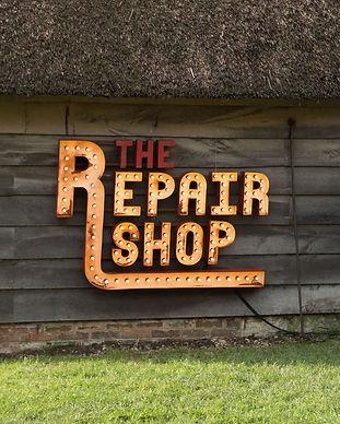 repair shop.jpg
