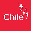 chile.lamarca.png