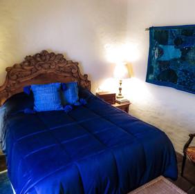 Blue-Room-1.jpg