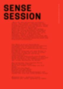 Copy of Sense SESSION b.jpg