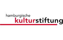 Logo_Hamburgische-Kulturstiftung.png