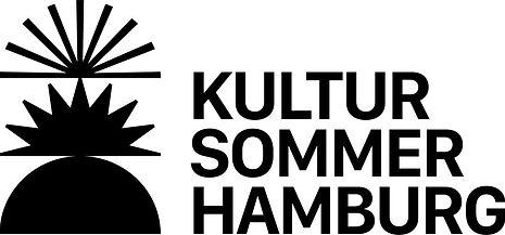 S-Kultursommer_Logo_png.jpg