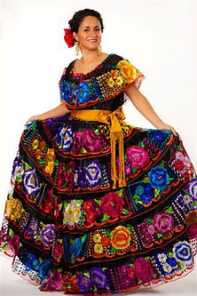 Mexican dresses.jpg
