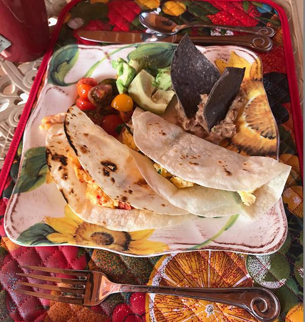 Mexican-breakfast.jpg