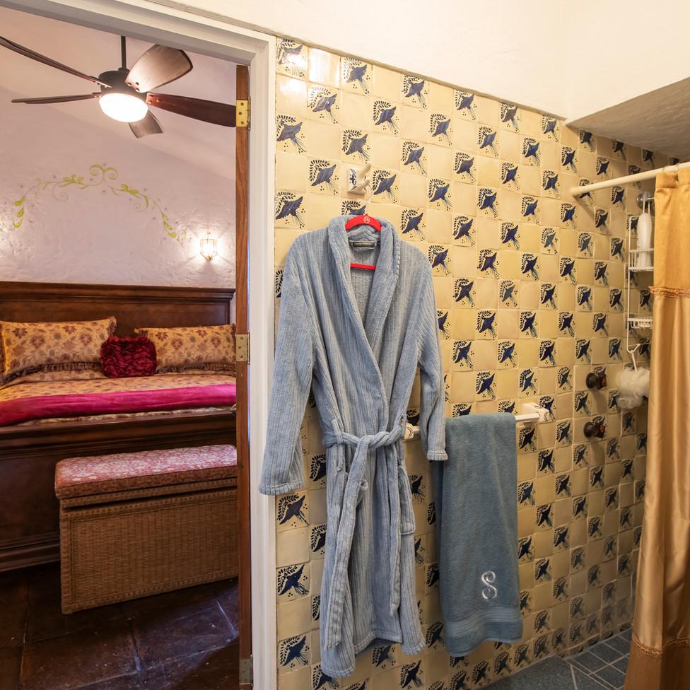 Gold Room Bathroom.jpg