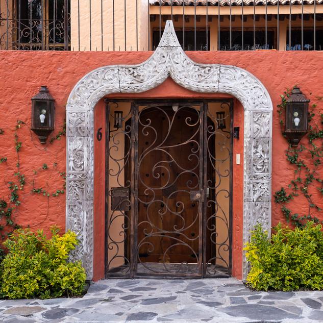 Front Entrance Door .jpg