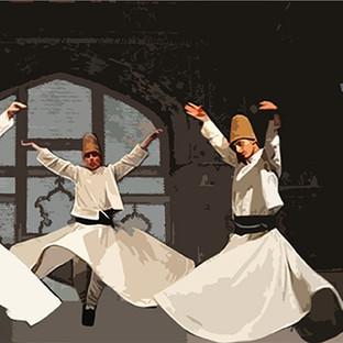 Whirling-Dervish-Dance-Performance.jpg