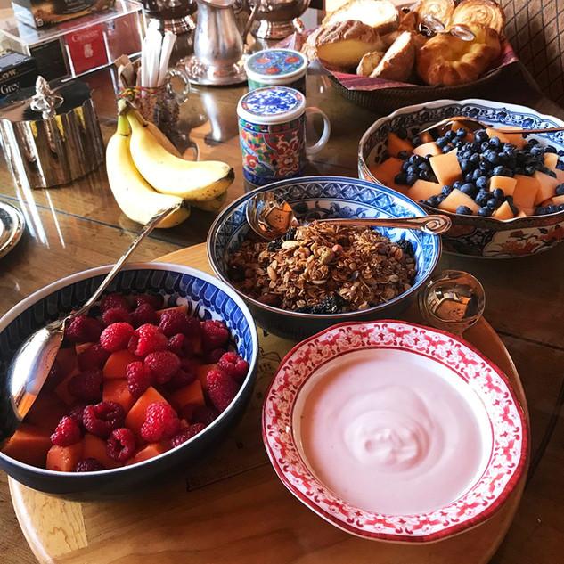 Fruit-breakfast.jpg