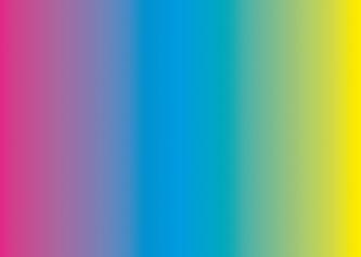 sr_2019_postkarte_a6_front_overall.jpg