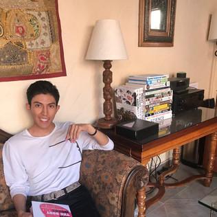 Diego, Onsite Tutor .jpg