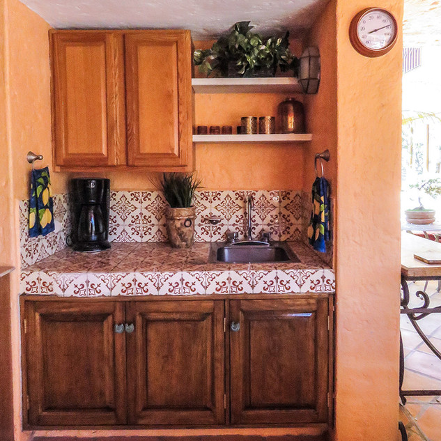 Outdoor-Kitchen-2.jpg