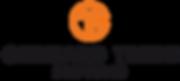 fullsize_logo-300x135.png
