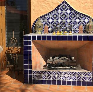 Outdoor fireplace .jpg