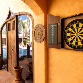 Game-room-door.jpg