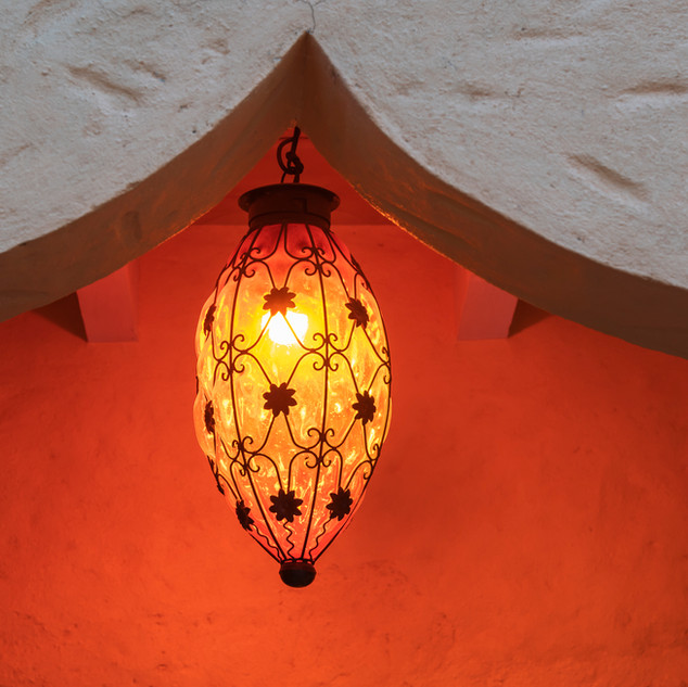 artisan patio light .jpg