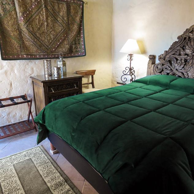 Green-Room-header.jpg