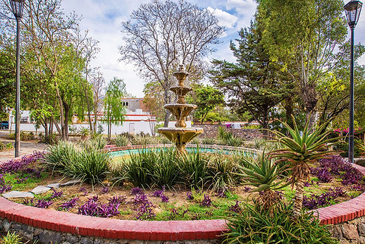 Park-fountain.jpg