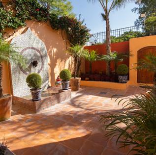 front courtyard.jpg