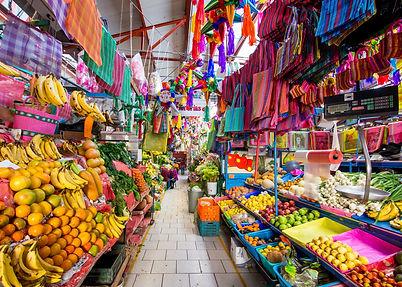 Shopping .jpg