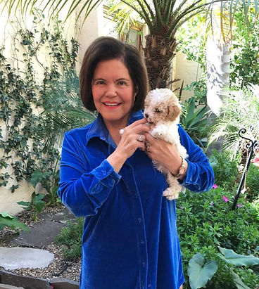 Susan-w-puppy.jpg