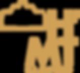 HfMT_Logo.png