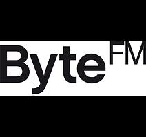 ByteFM_Logo-1.png