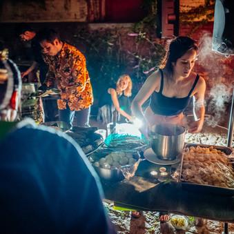 SILKROAD Festival