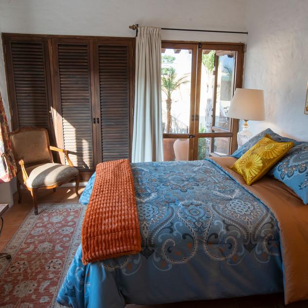 sun room 6.jpg