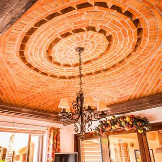 boveda-ceiling.jpg