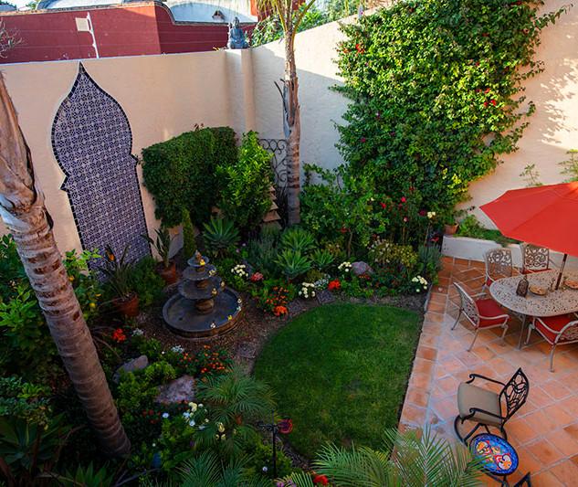 Meditation-garden-patio.jpg
