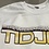 Thumbnail: International DJ Cafe  T Shirt
