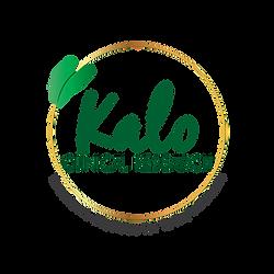 Kalo-Clinical-Research-Logo---Original-w