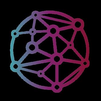 Logo-full-color-symbol.png