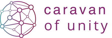 caravan-logo-web-leveled%402x_edited.png