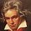 Thumbnail: Beethoven piano concerto No 1.