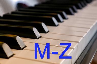 piano-3447281_1280_edited.jpg