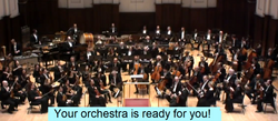 Orchestrav2png_edited_edited_edited.png