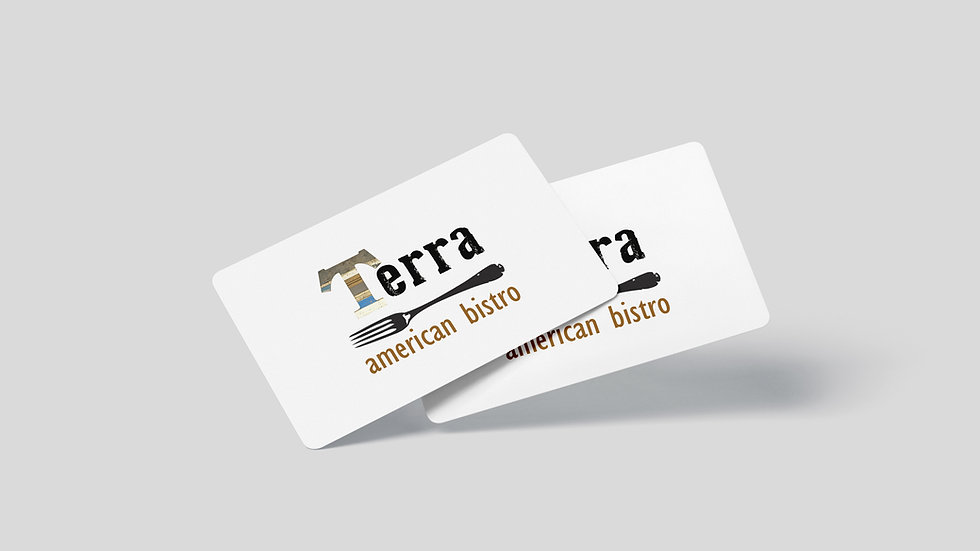 Terra x2 (20% Discount)