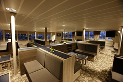 Plancius Observation Lounge
