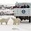 Thumbnail: 5 Days Churchill Town and Tundra Adventurer (Land)