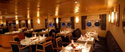 copyright_jonas-sundquist_dining-room