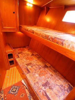Cabin 2 -Mermaid.JPG