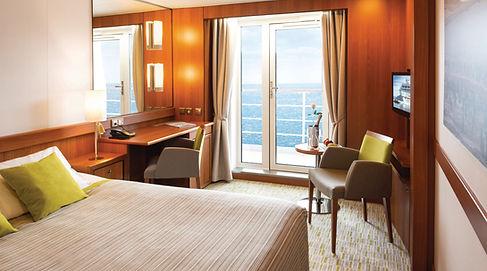 MS-Seaventure-Veranda-with-Balcony.jpg
