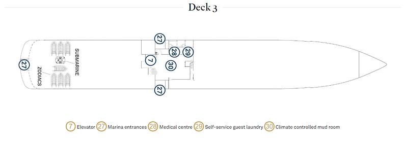 Deck 3.png