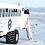 Thumbnail: 8 Days Classic Churchill Polar Bear Adventure By Train (Land)