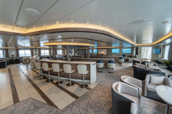 ship-greg-mortimer-lecture-lounge-scaled