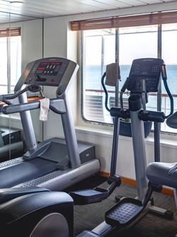 MS-Seaventure-Gym
