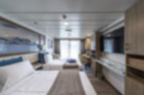 greg-mortimer-balcony-stateroom-c-1024x6